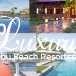 10-Luxury-Cebu-Beach-Resorts