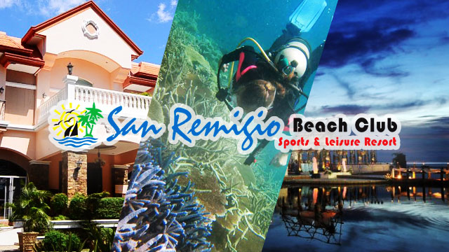San-Remigio-Beach-Club-Sports-&-Leisure-Resorts-Adventure