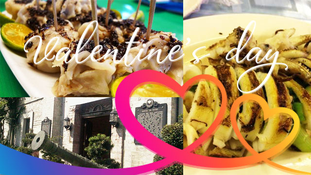 Valentine Date Places and Ideas for Everyone with Low Budget