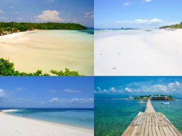 Cebu-Islands-for-Your-Ultimate-Summer-Gala