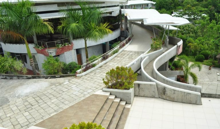 Top Retreat and Recollection Venues in Cebu