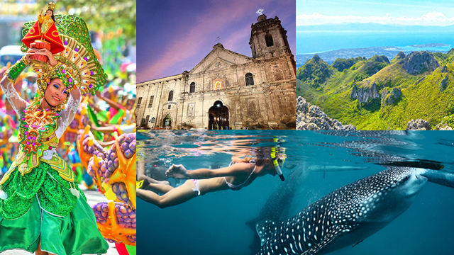Top 15 Things to Do in Cebu