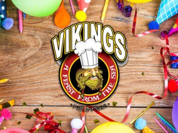 Viking-Birthday-Promo