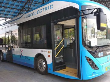 cebu-electric-bus