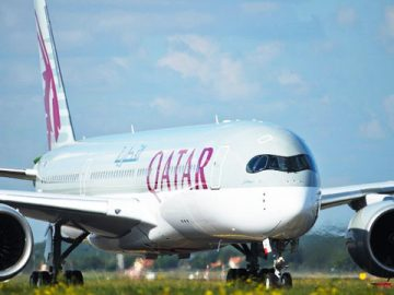 qatar-airways-to-cebu